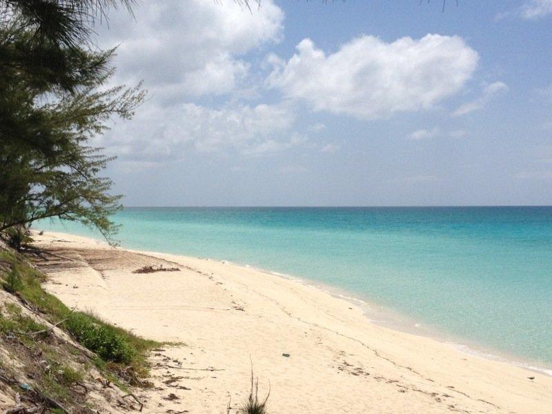 Infos Thailande - Plus de chaises longues sur les plages